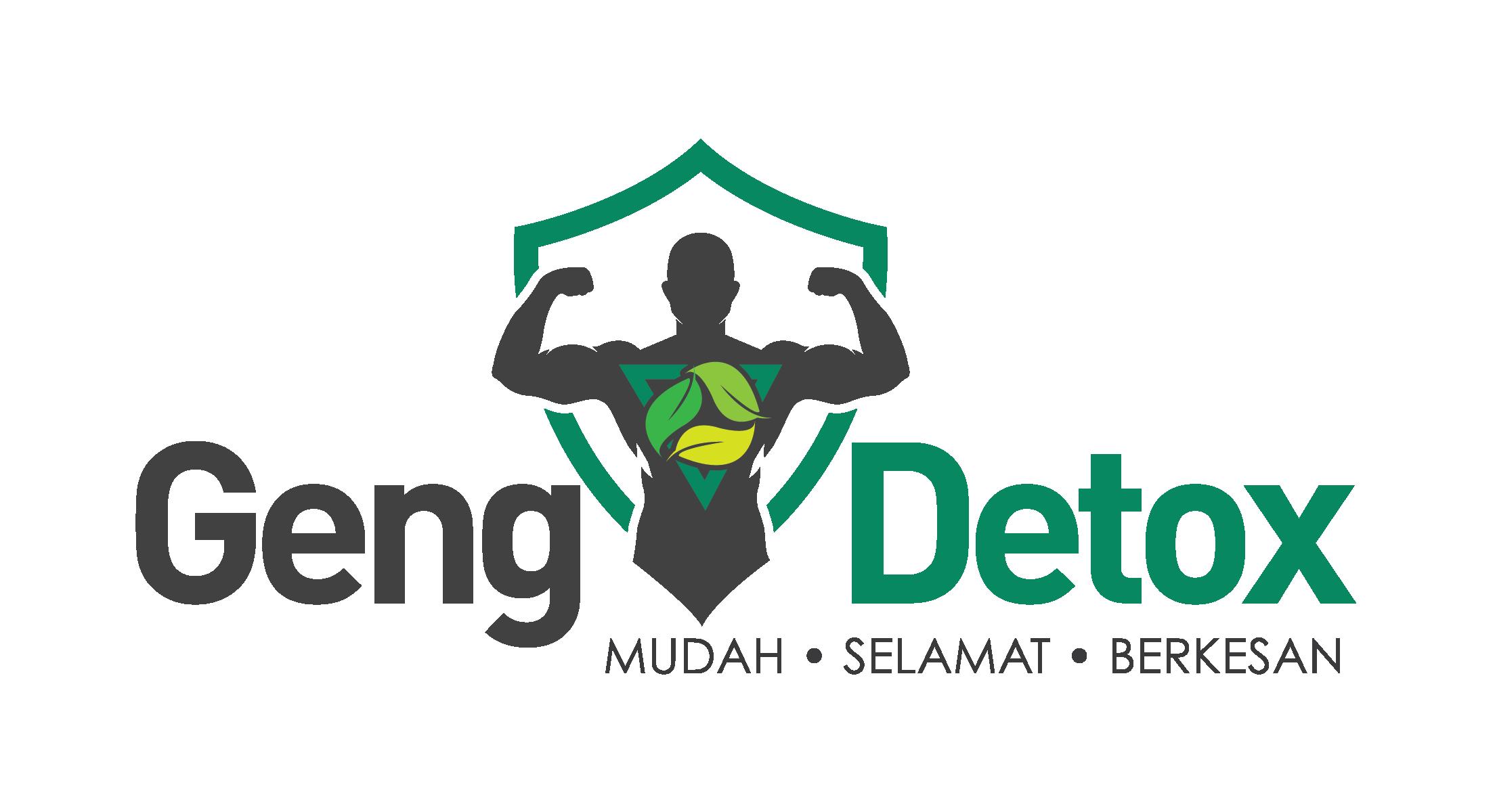 Geng Detox
